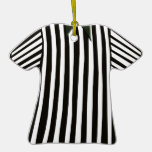 referee ornaments