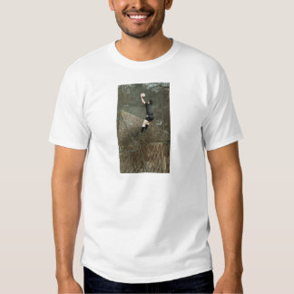 Referee Tee Shirt