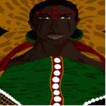 Referencia 2 (Paint.net) de Yasmin Warsame Esculturas Fotográficas