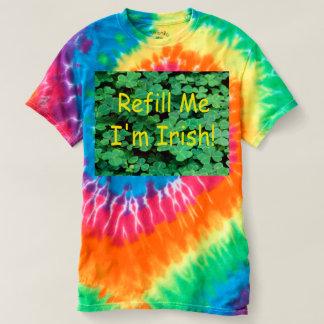 refill
