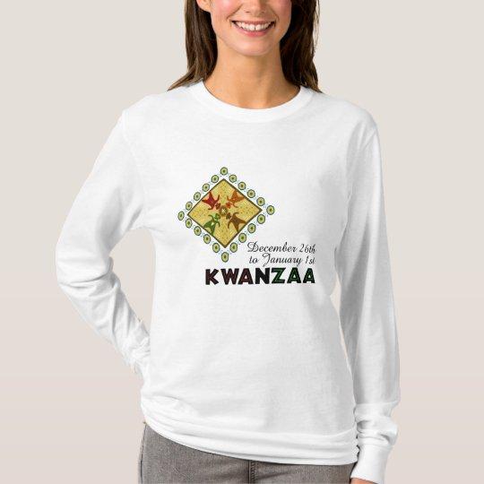 Refined Culture T-Shirt