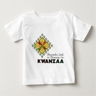 Refined Culture T Shirt
