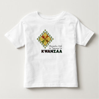 Refined Culture Toddler T-shirt