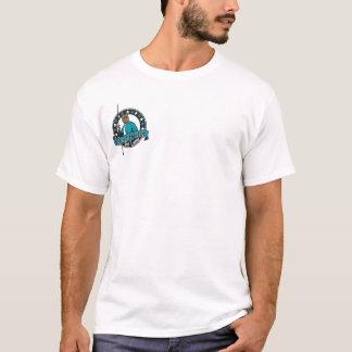 Refined Hustler T-Shirt