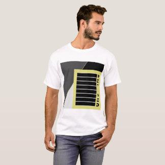 Refined T-Shirt