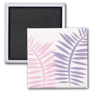 Refinement 001 2 inch square magnet