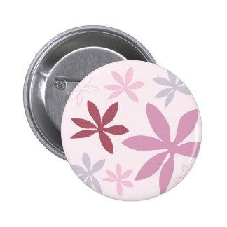 Refinement 002 2 inch round button