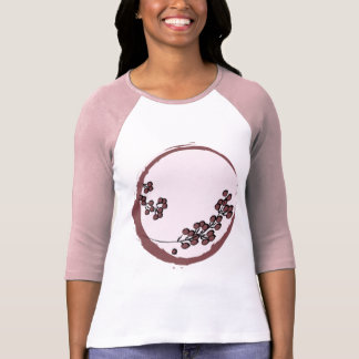 Refinement 003 T-Shirt