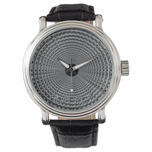 Reflect Hynotic Watch