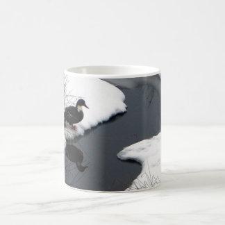 Reflect Mug