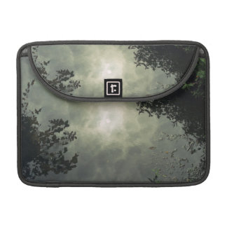 "Reflected 13"" MacBook Pro Sleeve"