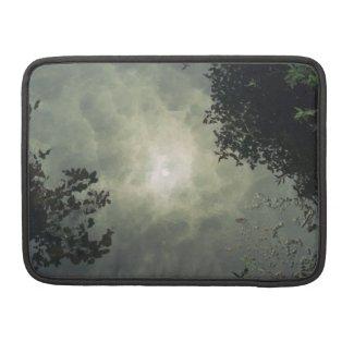 "Reflected 13"" MacBook Pro Sleeve"