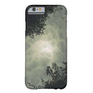 Reflected Barely There Barely There iPhone 6 Case
