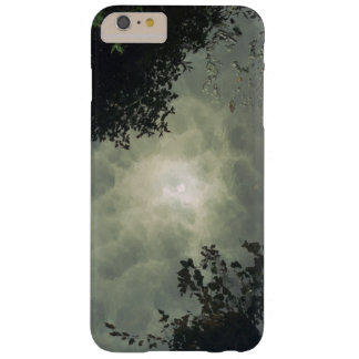 Reflected Barely There iPhone 6 Plus Case