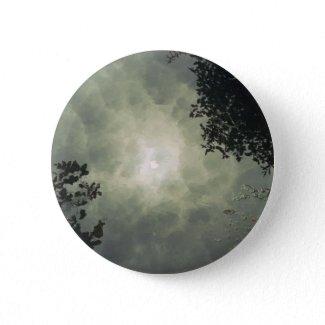 Reflected Button button