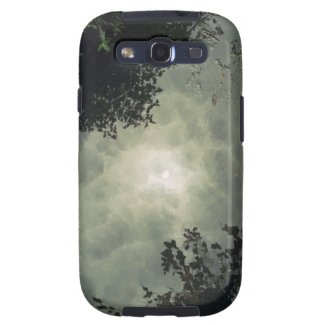 Reflected Case-Mate Samsung Galaxy S3 Vibe Case Galaxy S3 Covers