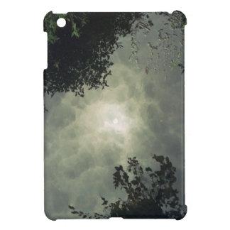 Reflected iPad Mini Case