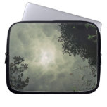 Reflected Laptop Sleeve