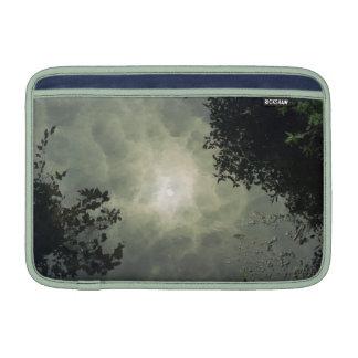 Reflected MacBook Air Sleeve