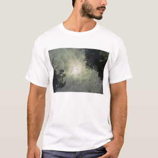 Reflected Men's T-Shirt