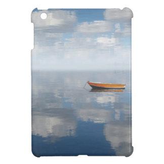 Reflected Shanti Art Photography iPad Mini Case
