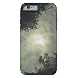 Reflected Tough iPhone 6 Case