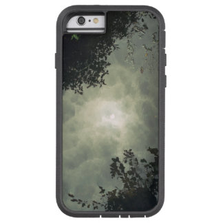 Reflected Tough Xtreme Tough Xtreme iPhone 6 Case