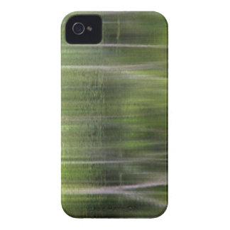 Reflection blackberry case