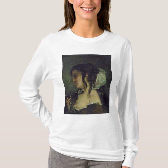 Reflection, c.1864-66 T-Shirt