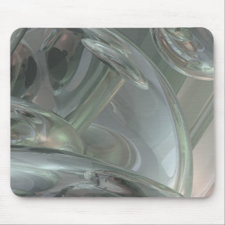 Reflection Design #2 Mouse Pad