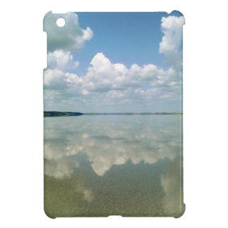 Reflection iPad Mini Cases