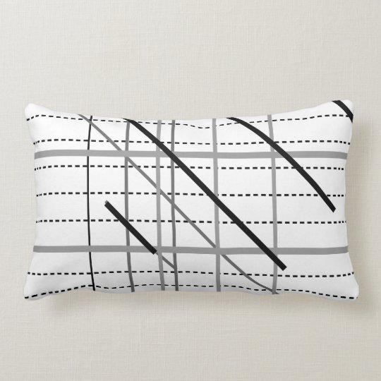 Reflection Lumbar Pillow