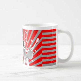 """""""Reflection"""" Mug"""