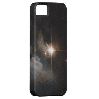 Reflection Nebula IRAS 10082-5647 iPhone SE/5/5s Case