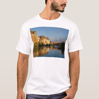 Reflection of Espalion T-Shirt