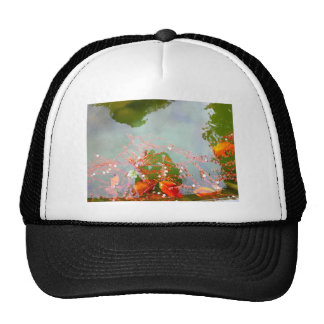 Reflection Pool Hat