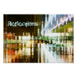Reflections 2 poster