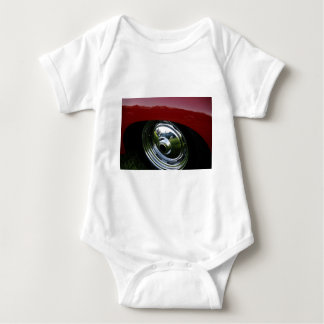 Reflections Baby Bodysuit