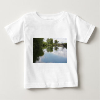 Reflections Baby T-Shirt