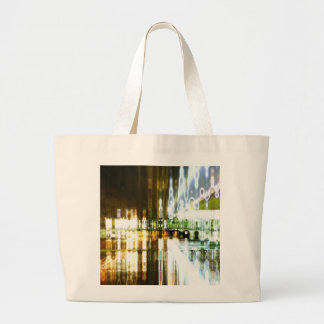 Reflections Canvas Bags