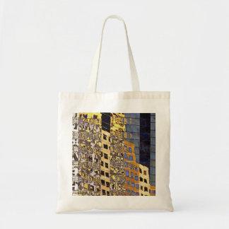 Reflections Budget Tote Bag