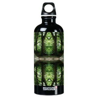 Reflections in the Woods Liberty Bottle SIGG Traveler 0.6L Water Bottle