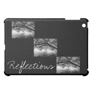Reflections iPad Mini Cover