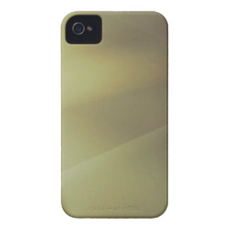 Reflections iPhone 4 Case