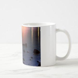 Reflections of Big Mac 1246 Mug