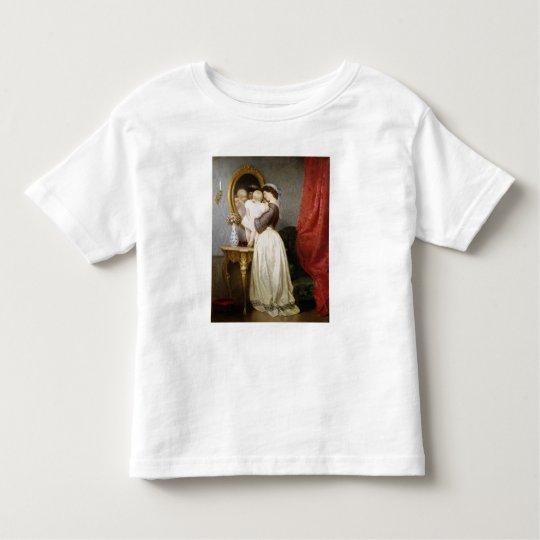 Reflections of Maternal Love Toddler T-shirt