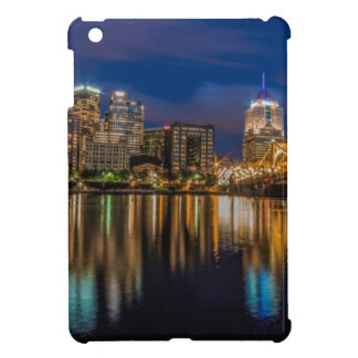 Reflections of Pittsburgh Cover For The iPad Mini