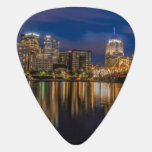 Reflections of Pittsburgh Pick