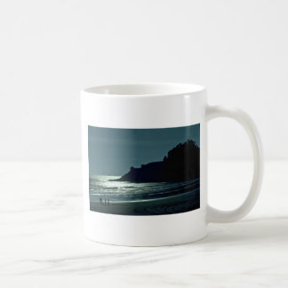 Reflections Of The Sun Coffee Mugs