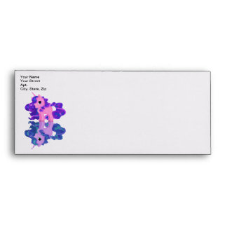Reflections of Whimsy Envelope